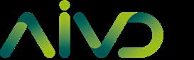 AIVD Biotech